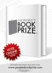 Peoples Book Prize